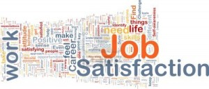 9464706-background-concept-wordcloud-illustration-of-job-satisfaction